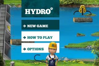 hydro-game-1
