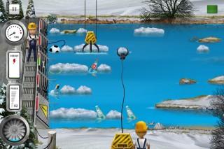 hydro-game-4