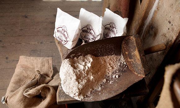flour-sales